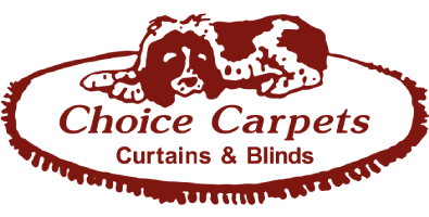 Choice Carpets