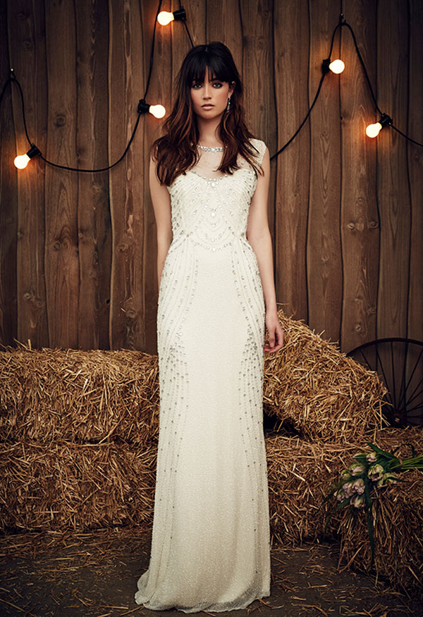 https://www.queenofvictoria.com/wedding-dresses