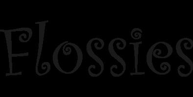 Flossies