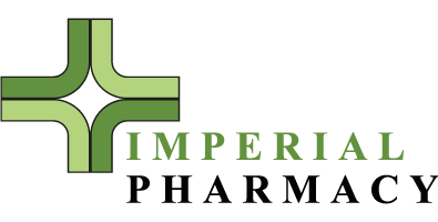 Imperial Pharmacy