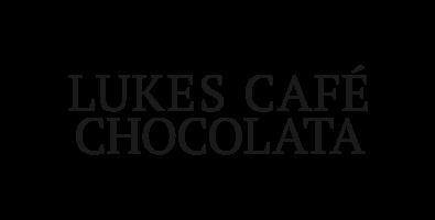 Lukes Café Chocolata