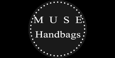 Muse Handbags