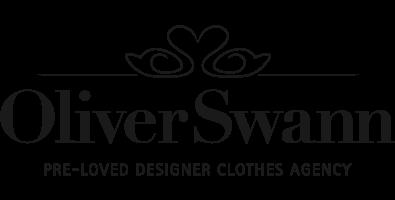 Oliver Swann