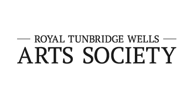 Royal Tunbridge Wells Arts Society