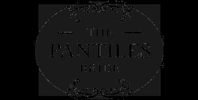 The Pantiles Bride