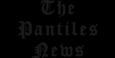 The Pantiles News