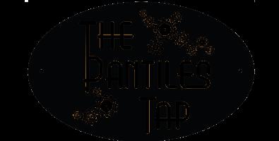 The Pantiles Tap