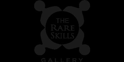 The Rare Skills Gallery