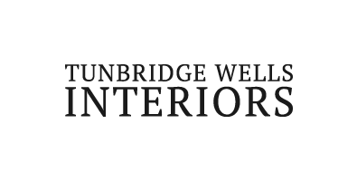 Tunbridge Wells Interiors