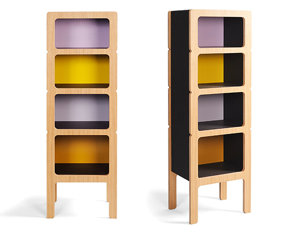 Show-Your-True-Colours-with-Yellow-Shelves