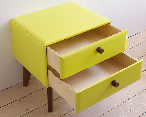 Show-Your-True-Colours-with-Yellow-Table