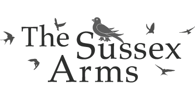 The Sussex Arms