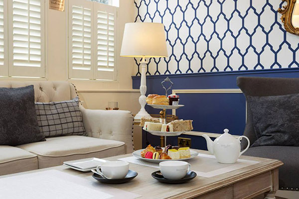 eating-out-in-tunbridge-wells-shragers-patisserie-2