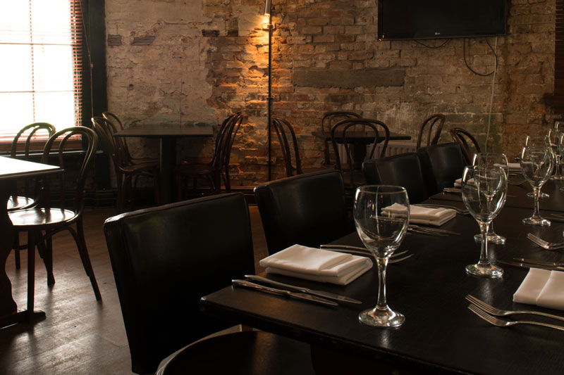 eating-out-in-tunbridge-wells-the-grey-lady-1
