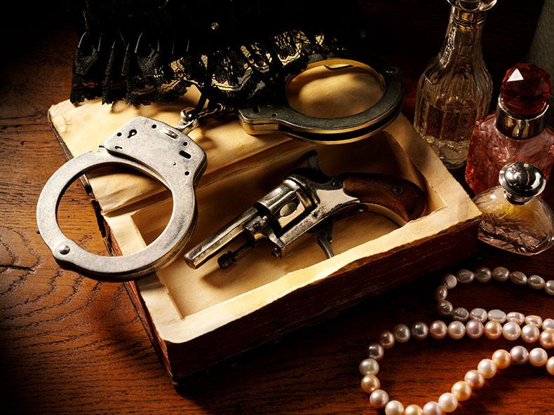 murder-mystery-evening