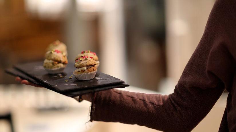 national-cupcake-week-inset