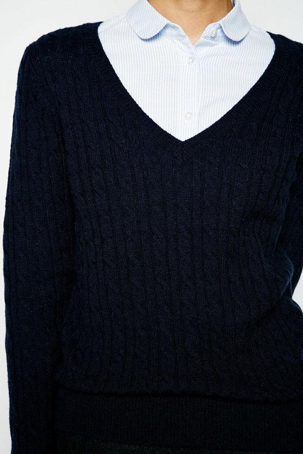 ambleside-knitwear-close-up