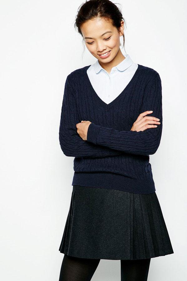 ambleside-knitwear-front