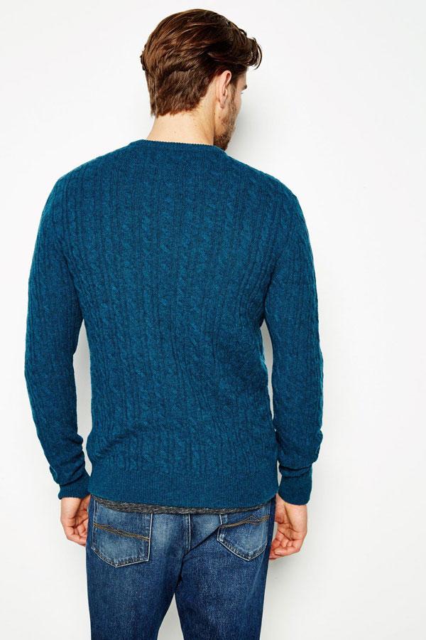 marlow-knitwear-back