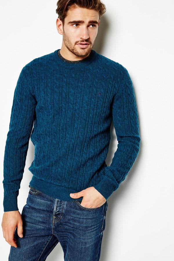 marlow-knitwear-front