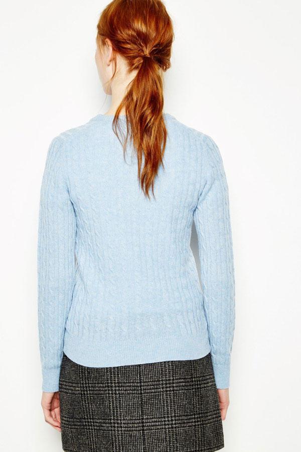 tinsbury-knitwear-back