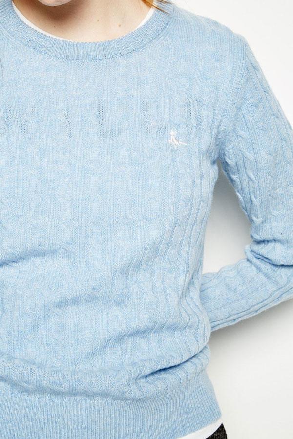 tinsbury-knitwear-close-up