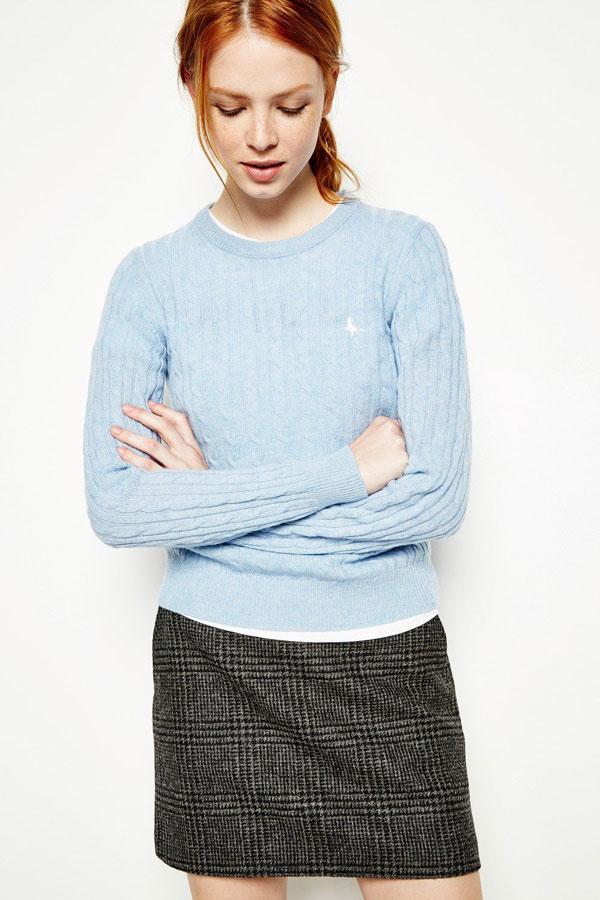 tinsbury-knitwear-front