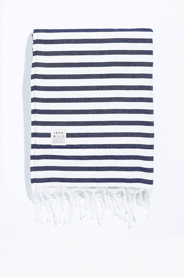 Swimwear Belwood Beach Blanket