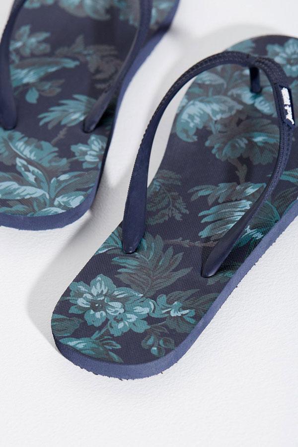 Swimwear Steadman Flip Flops
