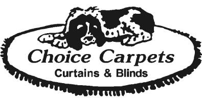Choice Carpets