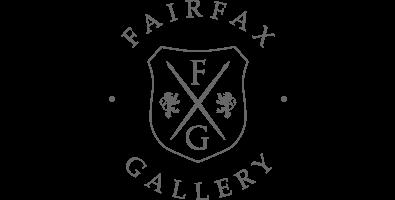 Fairfax Gallery