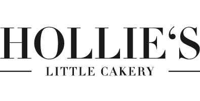 Hollie's Little Cakery