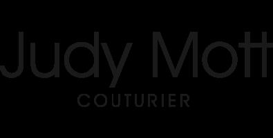 Judy Mott