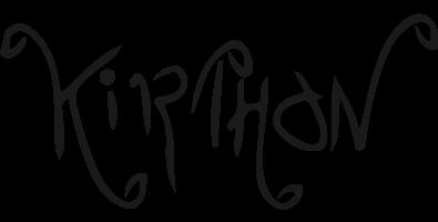 Kirthon