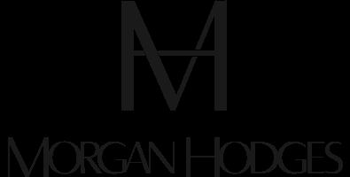 Morgan Hodges