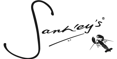 Sankey's