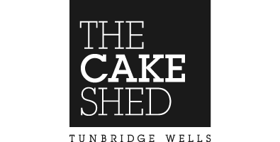 The CakeShed