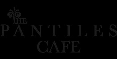 The Pantiles Cafe