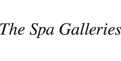 The Spa Galleries